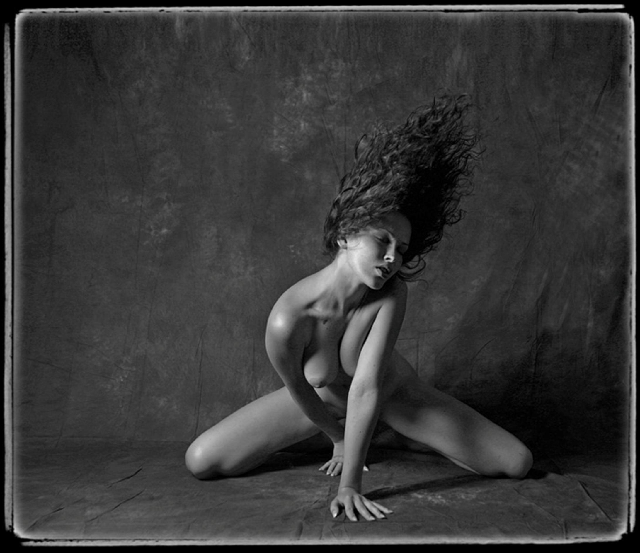 Эротичиские девушка фото 22 фотография