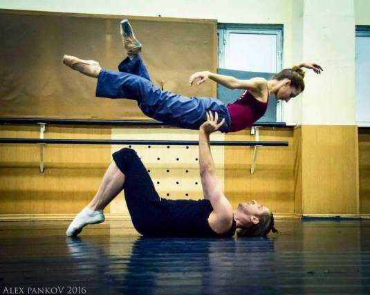 20161204-d-008-dancers-diana-kosyreva-and-andrey-merkuriev