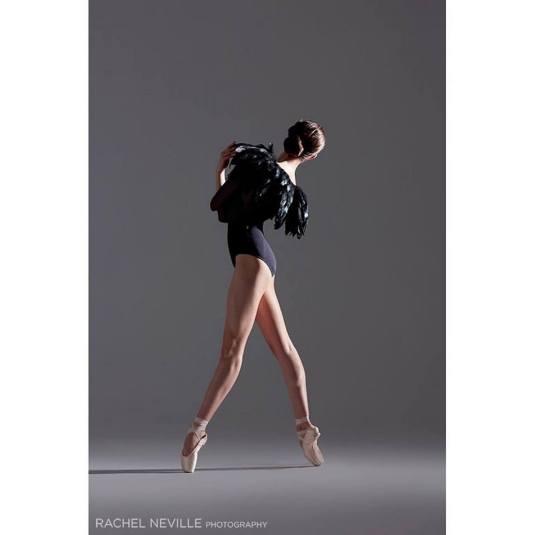 20161217-d-001-dancer-sophie-kodak