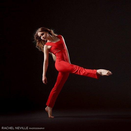 20161226-d-009-dancer-daphneseberich