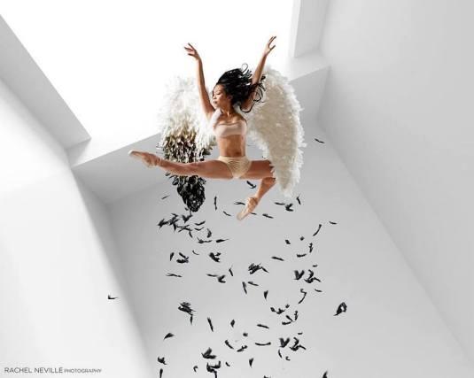 20170131-d-004-dancer-laurenaureus